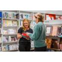 Akademibokhandeln byter till  Voyado för att förbättra kundupplevelsen i alla kanaler