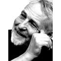 Niels Hausgaard – På egen hånd