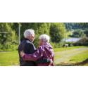Fler lokala aktiviteter under årets Seniorvecka