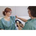 Parter satsar på sjuksköterskeprogram i Lycksele
