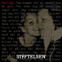 Ny singel med Stiftelsen; Darling!