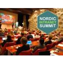 Sammanfattning från Nordens största intranätkonferens
