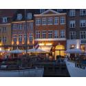 Köpenhamns bästa...