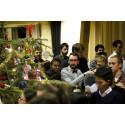 Juleaften for studerende i Aarhus
