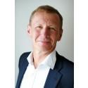 Invoicery Int AB utser Gunnar Tegendal till ny CFO