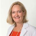 Hodepinespesialist Dr. Tine Poole er faglig ansvarlig og initiativtaker til prosjektet.