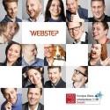 Varför är Webstep en av Sveriges Bästa Arbetsgivare?