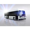 Worldwide Electric Bus Market Expected to Grow an Estimated Volume sales of 33,854 units by 2020 : PMR Study