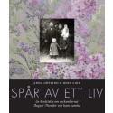 Ny bok från Stockholmia förlag: Spår av ett liv