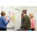 Norrtälje kommun satsar på framtida ledare genom nytt Talangprogram