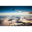 Slopetrotter Skitours satsar på skidresor med flyg - nya flygrutter till franska Grenoble