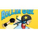 Allt du velat veta om Roller Derby