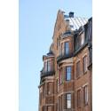 Heimstaden gör ytterligare ett kompletterande förvärv i Ystad