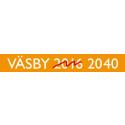 Ny översiktsplan – Väsby stad 2040