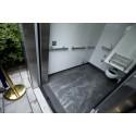 160617 Invigning självsanerande toalett Norra Bantorget Daniel Helldén9