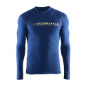 Active Extreme 2.0 Crewneck Long sleeve, herr