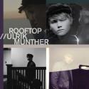 Ulrik Munther släpper nytt album den 6 mars.