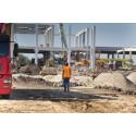 "CSIC: Scottish construction in need of ""technology revolution"""