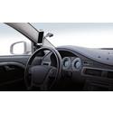 Tryggt och praktiskt med mobilen i bilen