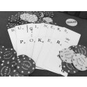 Poker Strategies Deal Business Owners Success