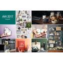 Lagerhaus presenterar AW 17 - Kitchen Finds och Work Space