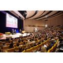 """Konferens """"Pulsträning och inlärning"""" på årets budget!"""