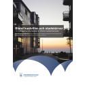Rapport: Bland kustvillor och stadskärnor