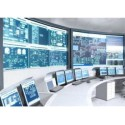 Mexico Distributed Control System (DCS) Market Research Report 2018