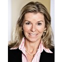 Lindorff appoints Anne Louise Eberhard as head of Debt Collection Sales