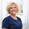Petra Eninge är vår Friskvårdsterapeut och kostrådgivare med kognitiv inriktning. Licensierad Personlig tränare och massör.