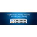 Tekniskt Webbinar: Använd maskin- och djupinlärning för att stoppa okända hot med Sophos brandvägg