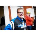 Mikael Karlsson klar för Bryntesson Motorsport och V8 Thunder Cars 2019