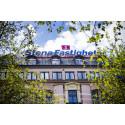 Spelföretaget Sharkmob väljer Stena Fastigheter - flyttar till ny lokal i centrala Malmö