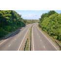 Plans to tackle congestion with dual vital Somerset road