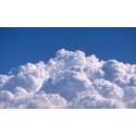 Stor molnsatsning från TDC – nya affärer med Scandic och Ahlsell