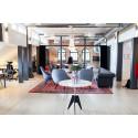 IT-kontor i Värnamo kan bli Sveriges snyggaste