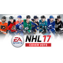 NHL17COVERVOTE