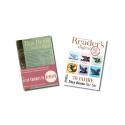 70 Jahre das Beste für die Leser