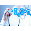 Global Healthcare IT Market Trends, Challenges and Growth Drivers Analysis 2022