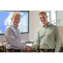 The AddSecure Group announces strategic acquisition of Vehco