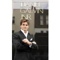 DANIEL GALVIN JNR: A COLOURFUL LIFE…