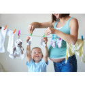 Employers leave junior workers feeling unsupported before they go on maternity leave