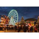 Maxa julstämningen – här är Europas bästa julmarknader