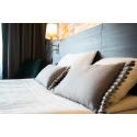 Scandic Hotels öppnar Trondheims största hotell