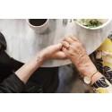 750 lär mer om demenssjukdom