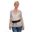 Mondaii.se, franska och italienska kläder online, nu på Mynewsdesk.