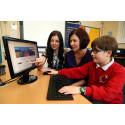 BT and Unicef UK deliver 300 internet safety workshops reaching over 7,000 children, parents and teachers nationwide