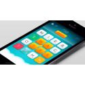 Svenska iPhone-spelet Word Yap toppar nedladdningslistan i Indien