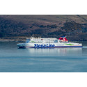 Stena makes substantial investment in Belfast Route