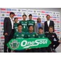 EPSON ANNOUNCES EXTENDED OVERSEAS TRAINING ATTACHMENT FOR MORE LOCAL YOUTH PLAYERS AT PRESIGIOUS J-LEAGUE FOOTBALL CLUB